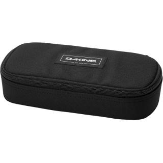 Dakine Peračník School Case 8160041-W22 Black čierna
