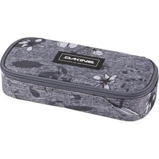 Dakine Peračník School Case 8160041-W22 Crescent Floral dámské sivá