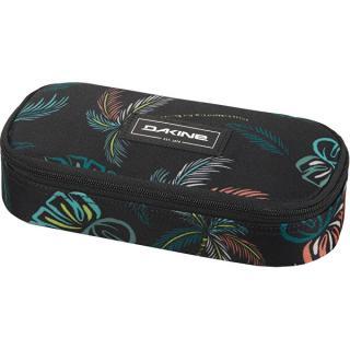 Dakine Peračník School Case 8160041-W22 Electric Tropical dámské čierna