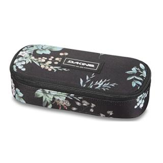 Dakine Peračník School Case 8160041-W22 Solstice Floral dámské čierna