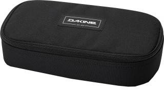 Dakine Peračník School Case XL 10001441-W20 Black