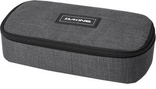 Dakine Peračník School Case XL 10001441-W20 Carbon