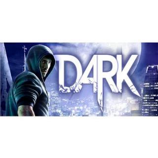 DARK - PC DIGITAL