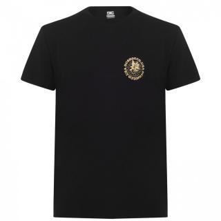 DC Neighbourhood Watch T Shirt pánské Other S