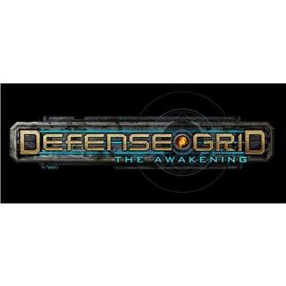 Defense Grid 2 Special Edition - PC DIGITAL