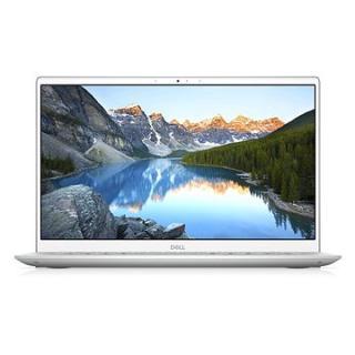 Dell Inspiron 14  Silver