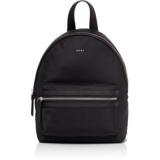 DKNY Casey Medium Backpack Other One size