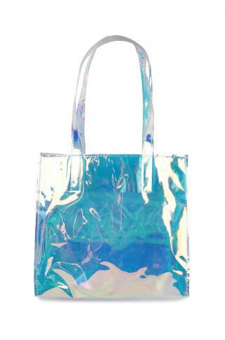 Dkny - Detská kabelka biela ONE SIZE