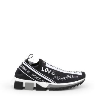 Dolce&Gabbana CK1595_AV00 dámské Black 35