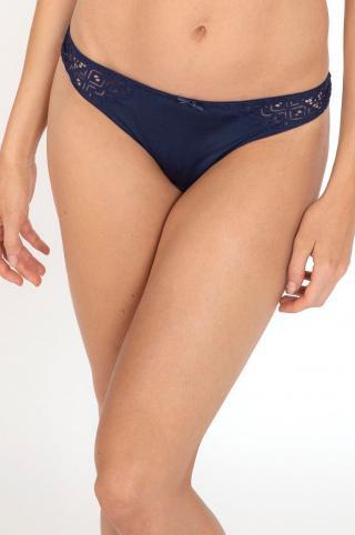 Dorina - Brazílske nohavičky Joy dámské viacfarebná XS
