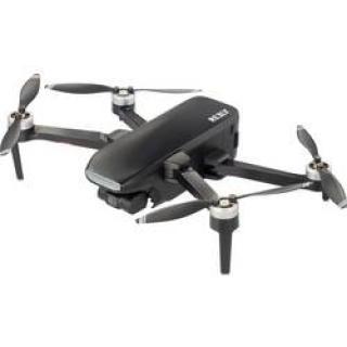Dron Reely Gravitii, RtF, s kamerou, GPS