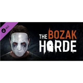 Dying Light: The Bozak Horde - PC DIGITAL