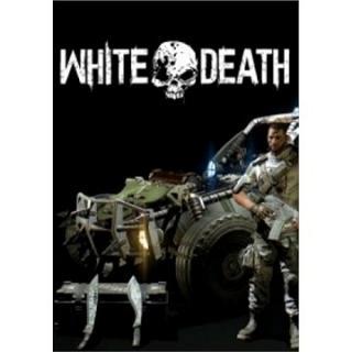 Dying Light - White Death Bundle - PC DIGITAL