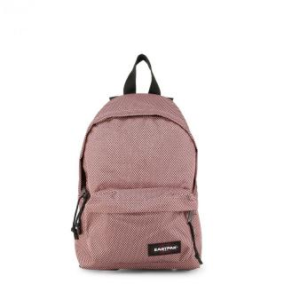 Eastpak ORBIT Pink One size