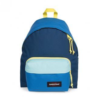 Eastpak PADDEDTRAVE Blue One size