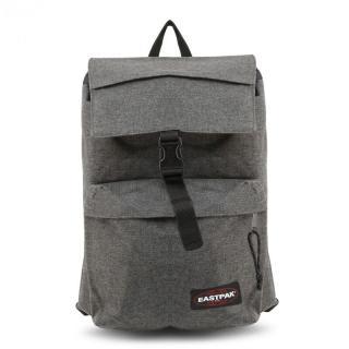 Eastpak TOPHE Grey One size