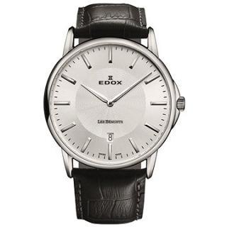 EDOX Les Bemonts 56001 3 AIN