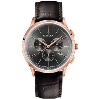EDOX Les Vauberts 10236 37RC GIR
