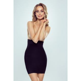 Eldar Womans Slimming Bodydress Versa dámské Black S