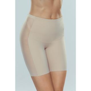 Eldar Womans Slimming Shorts Viga dámské Beige S