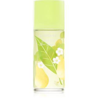 Elizabeth Arden Green Tea Pear Blossom toaletná voda pre ženy 100 ml dámské 100 ml