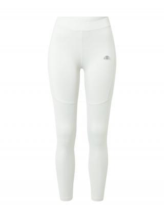 ELLESSE Športové nohavice Adattare  svetlosivá dámské S