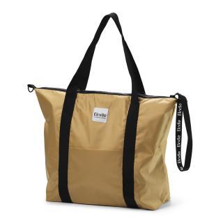 ELODIE DETAILS Prebaľovacia taška Soft Sheel Gold