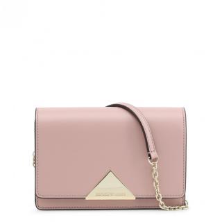Emporio Armani Y3B088YDC1 Pink One size