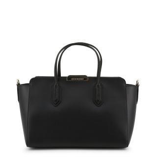 Emporio Armani Y3D104-YDT6 Black One size