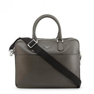 Emporio Armani Y4P082-YAQ2 Grey One size