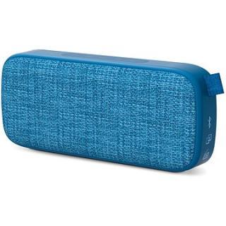Energy Sistem Fabric Box 3  Trend Blueberry