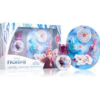 EP Line Frozen darčeková sada  dámské