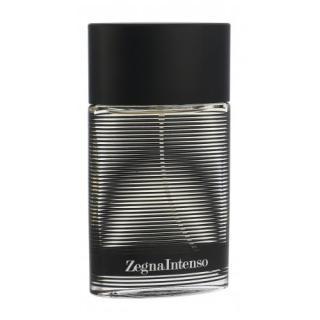 Ermenegildo Zegna Zegna Intenso 50 ml toaletná voda pre mužov pánské 50 ml