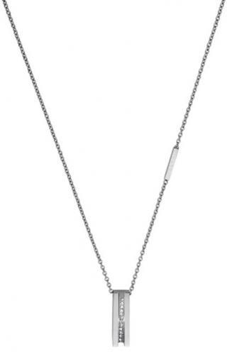 Esprit Elegantný náhrdelník Luna ESNL00182142