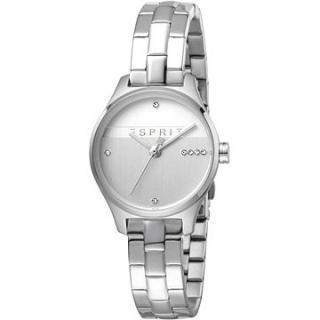ESPRIT Essential Glam Silver MB ES1L054M0055