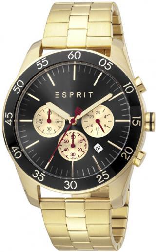 Esprit Falco ES1G204M0095