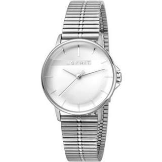 ESPRIT Fifty – Fifty Silver MB ES1L065M0065
