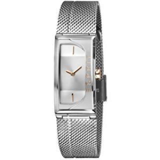 Esprit Houston Lux Silver ES1L015M0015 dámské