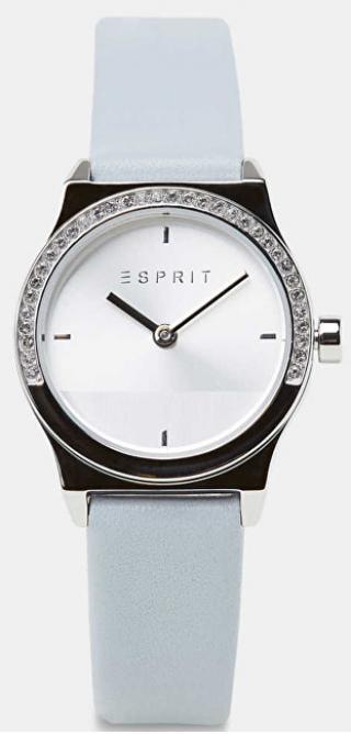 Esprit Magnolia Mini Stones Silver Grey ES1L091L0015 dámské