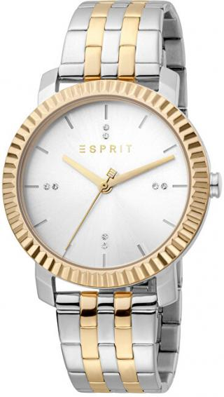 Esprit Menlo ES1L185M0085