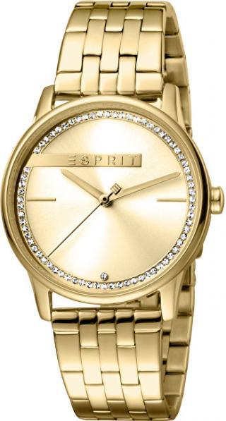 Esprit Rock Gold MB ES1L082M0045 dámské