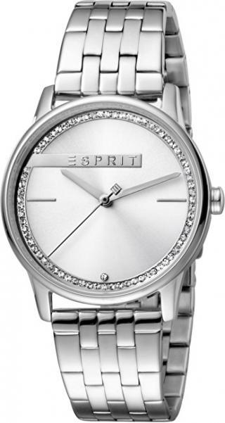 Esprit Rock Silver MB ES1L082M0035 dámské