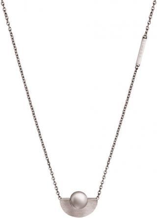 Esprit Štýlový náhrdelník Joyce ESNL00152142