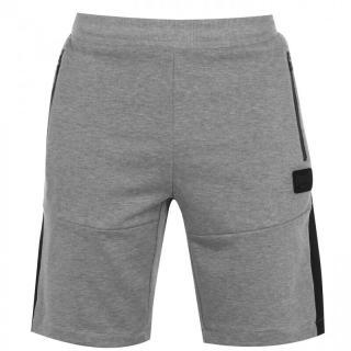 Everlast Premium Shorts Mens pánské Other S