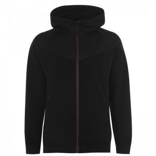 Everlast Premium Zip Hoody Mens pánské Other S