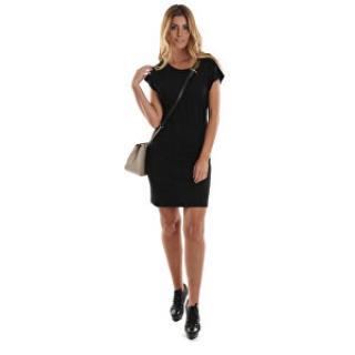 Evona Dámske šaty SATY 9 023 XL dámské