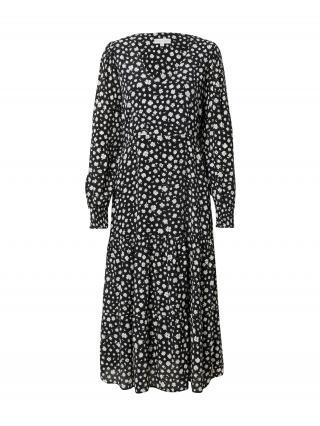Fabienne Chapot Kokteilové šaty Joni  biela / čierna dámské 34