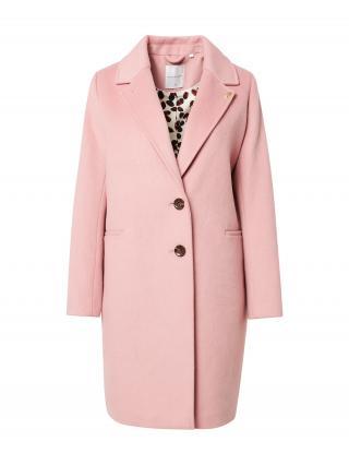 Fabienne Chapot Prechodný kabát Flori  staroružová dámské M