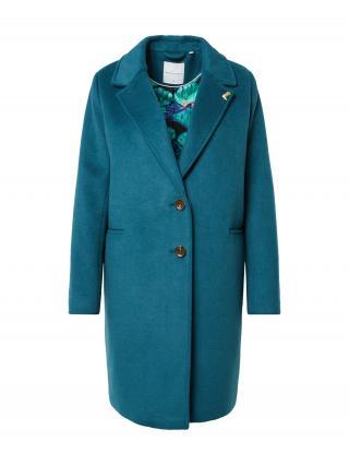 Fabienne Chapot Prechodný kabát Flori  zelená dámské XS
