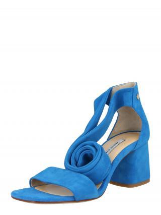 Fabienne Chapot Sandále Selene  nebesky modrá dámské 37
